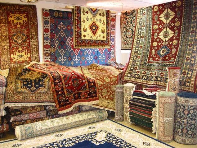 oriental-rugs-farfield