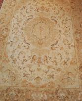 Accent-Persian-Rug.JPG