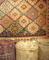Caucasian-Kilims-Rugs.JPG