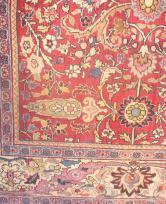 Dorokhsh-Persian-Antique-Rug.JPG