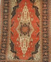 Heriz-Rugs-and-Carpets.JPG