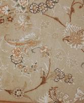 Tabriz-Rug-Carpet.JPG