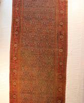 026905 Farahan Antique Persian view.jpg