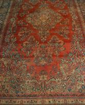 Antique-Sarouk-Rugs.JPG