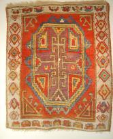 Konya 18th c. 3'5