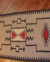 Navajo-2x4-baby-blanket.JPG